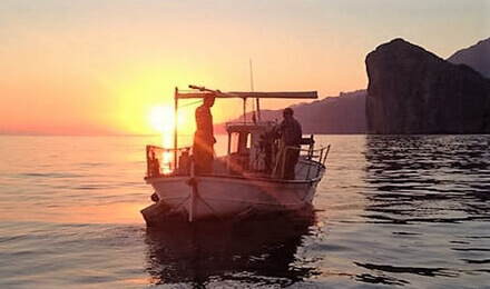 fishingtripmajorca.co.uk boat tours in Sóller with Passador